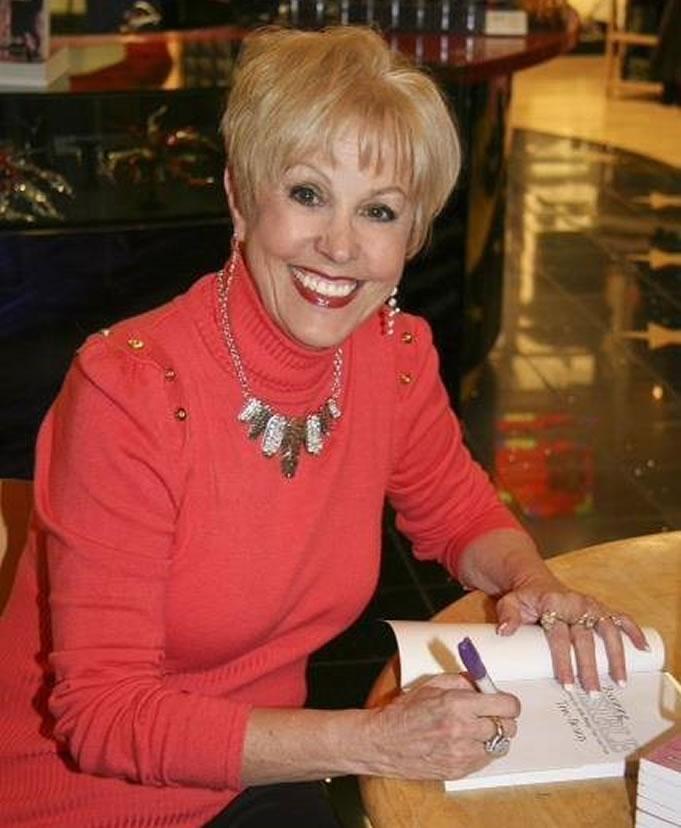 Sue Z. McGray